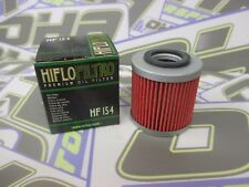 NEW Hiflo Oil Filter HF154 for Husqvarna TE510 2004-2007 / TC510 2005-2007