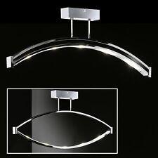 Plafoniera Lampada LED da soffitto Design coprire la a Soggiorno