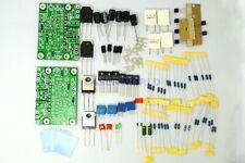 Diy Kits Naim Nap250 Mod Stereo Channel 2Pcs Power Amplifier Board
