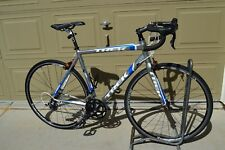 Trek 2.1 Alpha Road Bike - 56cm