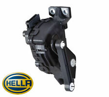 New Original HELLA Accelerator Pedal Position Sensor for Renault Clio