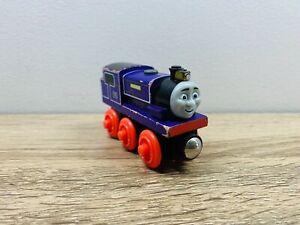Charlie - Thomas The Tank Engine & Friends Wooden Railway Trains WIDEST RANGE