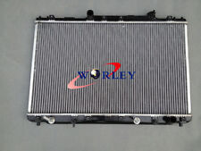 Radiator For Toyota Camry 2.2 L4 4 Cyl 1992-1997 1993 1994 1995 1996 97 93 94 95