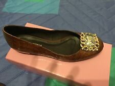 BAILARINAS ROBERTO BOTELLA-brand new balllet shoe