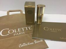 COLETTE SERUM MODELAGE ANTI-RILASSAMENTO RASSODANTE VISO COLLO 30ML