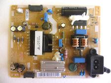 Samsung T28E310EX LT28E310 Power Supply  PCB BN44-00695A PSLF490S06A Rev.1.4