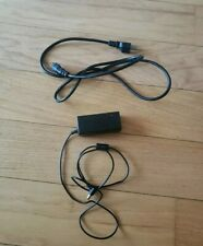 LG TV / monitor power supply AC adapter