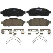 Disc Brake Pad Set Front Perfect Stop PS1083C