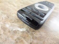Mercedes W216 W166 W212 W204 W218 W207 A2318700189 Fernbedienung Entertainment