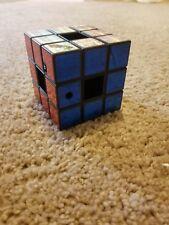 Techno source Rubiks revolution 30th anniversary talking light up game