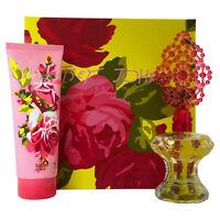 Betsey Johnson by Betsey Johnson for Women - 2 Pc Gift Set