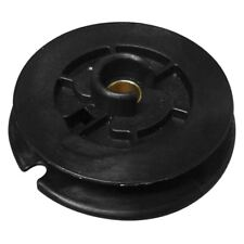 New Style Recoil Rope Rotor Starter Pulley Fits Stihl TS410 TS420 Cut Off Saw