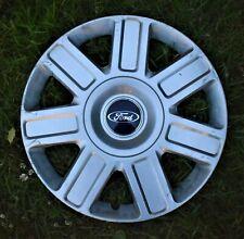 """Ford C-Max 04//15 /> Unique Véritable Housse Roue 16/"""" 1308985"""