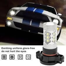 50W LED Fog Lamp Cree Light For 2009-2016 Toyota Corolla H16 H11 6000K G3