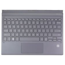 Samsung Galaxy Book2 Keyboard Cover 12-inch - Gray (EJ-CW730)