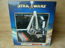 Star Wars SAGA COLLECTION IMPERIAL SHUTTLE 2002 MISB