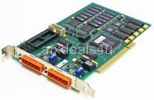 Beckhoff FC5202-0002 PCI DeviceNet HW:04 SW:1.0B