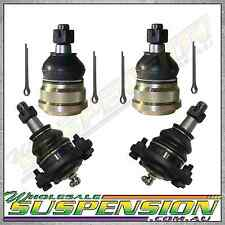 Holden Upper and Lower Ball Joints HQ, HJ, HX, HZ, WB