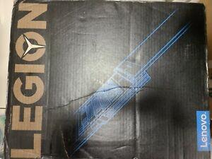 """Lenovo Legion Y730 17.3"""" (1TB + 128GB, Intel Core i7 8th Gen., 4.10 GHz, 16GB) …"""
