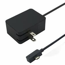 For Microsoft Surface 3 power Adapter Supply Charger 13W 5.2V 2.5A (Model: 1623)
