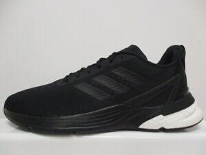 adidas Response Super Boost 10 Trainers Mens UK 12 US 12.5 EUR 47.1/3 SF1389