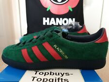 adidas SPZL Blackburn UK4 ✅ WITH HANON TOTE BAG✅Trusted Seller✅ Check My F'dback