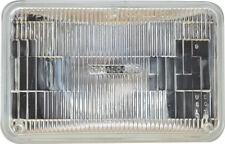Headlight Bulb-C/V Philips H4666CVC1