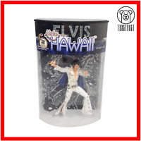 Elvis Presley Action Figure Music Memorabilia Aloha from Hawaii by XToys 2000