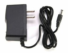 Light Works USA / Miller Engineering 4.5vt DC Power Supply NEW 4802