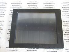 """Super Logics SL-LCD-19A-RTOUCH-1  """"Used"""""""