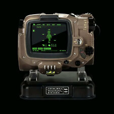Fallout 4 Pip-Boy Collector's Edition | Wearable Pip-Boy & Stand Only