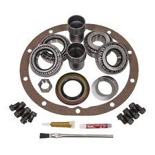 Differential Rebuild Kit-Master Overhaul Kit Yukon Differential 14073