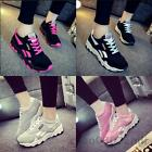 Womens Sneakers Sport Breathable Casual Running Shoes Sports Shoes Athletic