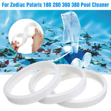 More details for 3 pk pool cleaner all purpose tire c10 c-10 for zodiac polaris 180 280 360 380