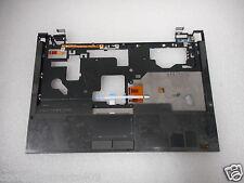 BRAND NEW OEM Dell Latitude E4300 Laptop Palmrest Touchpad Button VNMH1 YVM2D