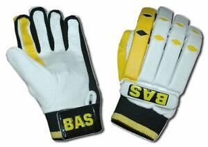 BAS Batting Gloves Classic
