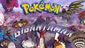 Pokemon Sword and Shield All 33 GMAX Pokemon Bundle SHINY 6IV BR & New GMAX Mons