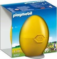 Playmobil- Vétérinaire avec poulains, 9207