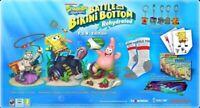Spongebob Squarepants Battle For Bikini Bottom Rehydrated F.U.N. Edition Switch