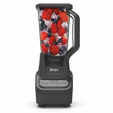 Ninja BL710WM 1000W Professional Blender - Black