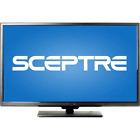 SCEPTRE X405BV-F 40