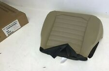 2013-2015 Ford Fusion OEM Front Left Seat Cushion Bottom DS7Z-5462901-AA