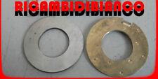 FIAT CAMPAGNOLA AR 55-1107/A / RONDELLE RASAMENTO RIDUTTORE CAMBIO 965547-965548