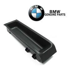 For BMW Armrest Storage Tray 525 528 530 540 M5 740 745 750 760 X5 943 Genuine