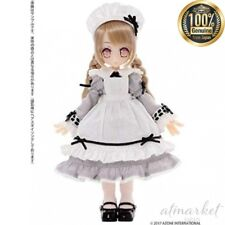 AZONE Lil Fairy Doll PID016-LFP small little The help Mr. PITIKA Girl Toy JAPAN