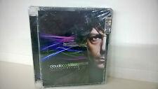 CLAUDIO COCCOLUTO IMUSIC SELECTION N.4 CD NUOVO SIGILLATO