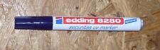EDDING UV-Edding 8280 UV-Marker Geheimschrift