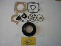 Solex C 40 Addhe Competere Carburatore Kit Revisione Ritmo Abarth 130 TC 2,0