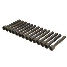 Zylinderkopfschraubensatz AJUSA 81030000