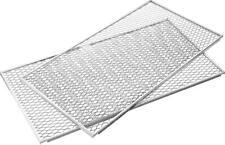 Brista Deckel/Boden 80X 80 verzzu Komposter 221732 Deckel/Boden zweiteilig Kompo
